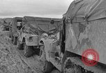 Image of Battle of Okinawa Okinawa Ryukyu Islands, 1945, second 6 stock footage video 65675051671
