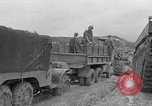 Image of Battle of Okinawa Okinawa Ryukyu Islands, 1945, second 11 stock footage video 65675051671