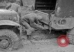 Image of Battle of Okinawa Okinawa Ryukyu Islands, 1945, second 15 stock footage video 65675051671