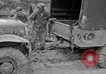 Image of Battle of Okinawa Okinawa Ryukyu Islands, 1945, second 19 stock footage video 65675051671