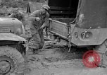 Image of Battle of Okinawa Okinawa Ryukyu Islands, 1945, second 21 stock footage video 65675051671