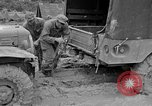 Image of Battle of Okinawa Okinawa Ryukyu Islands, 1945, second 22 stock footage video 65675051671
