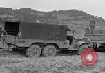 Image of Battle of Okinawa Okinawa Ryukyu Islands, 1945, second 24 stock footage video 65675051671