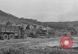 Image of Battle of Okinawa Okinawa Ryukyu Islands, 1945, second 28 stock footage video 65675051671