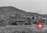 Image of Battle of Okinawa Okinawa Ryukyu Islands, 1945, second 32 stock footage video 65675051671