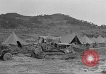 Image of Battle of Okinawa Okinawa Ryukyu Islands, 1945, second 33 stock footage video 65675051671