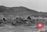 Image of Battle of Okinawa Okinawa Ryukyu Islands, 1945, second 34 stock footage video 65675051671