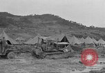 Image of Battle of Okinawa Okinawa Ryukyu Islands, 1945, second 35 stock footage video 65675051671