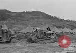 Image of Battle of Okinawa Okinawa Ryukyu Islands, 1945, second 36 stock footage video 65675051671