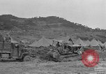Image of Battle of Okinawa Okinawa Ryukyu Islands, 1945, second 37 stock footage video 65675051671