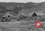 Image of Battle of Okinawa Okinawa Ryukyu Islands, 1945, second 38 stock footage video 65675051671