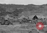 Image of Battle of Okinawa Okinawa Ryukyu Islands, 1945, second 39 stock footage video 65675051671