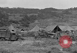Image of Battle of Okinawa Okinawa Ryukyu Islands, 1945, second 40 stock footage video 65675051671
