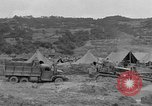 Image of Battle of Okinawa Okinawa Ryukyu Islands, 1945, second 41 stock footage video 65675051671