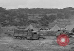 Image of Battle of Okinawa Okinawa Ryukyu Islands, 1945, second 42 stock footage video 65675051671