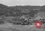 Image of Battle of Okinawa Okinawa Ryukyu Islands, 1945, second 43 stock footage video 65675051671