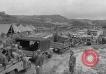 Image of Battle of Okinawa Okinawa Ryukyu Islands, 1945, second 48 stock footage video 65675051671