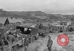 Image of Battle of Okinawa Okinawa Ryukyu Islands, 1945, second 50 stock footage video 65675051671