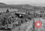Image of Battle of Okinawa Okinawa Ryukyu Islands, 1945, second 51 stock footage video 65675051671