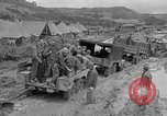 Image of Battle of Okinawa Okinawa Ryukyu Islands, 1945, second 52 stock footage video 65675051671