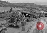 Image of Battle of Okinawa Okinawa Ryukyu Islands, 1945, second 53 stock footage video 65675051671