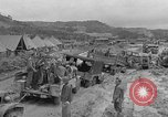 Image of Battle of Okinawa Okinawa Ryukyu Islands, 1945, second 54 stock footage video 65675051671
