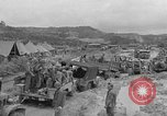 Image of Battle of Okinawa Okinawa Ryukyu Islands, 1945, second 55 stock footage video 65675051671