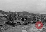 Image of Battle of Okinawa Okinawa Ryukyu Islands, 1945, second 58 stock footage video 65675051671