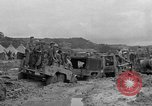 Image of Battle of Okinawa Okinawa Ryukyu Islands, 1945, second 59 stock footage video 65675051671