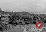 Image of Battle of Okinawa Okinawa Ryukyu Islands, 1945, second 60 stock footage video 65675051671