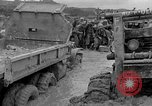 Image of Battle of Okinawa Okinawa Ryukyu Islands, 1945, second 62 stock footage video 65675051671