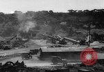Image of United States Army Engineers Saipan Marianas Islands, 1944, second 2 stock footage video 65675051683