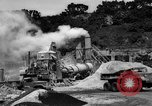 Image of United States Army Engineers Saipan Marianas Islands, 1944, second 25 stock footage video 65675051683
