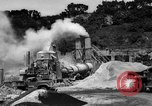 Image of United States Army Engineers Saipan Marianas Islands, 1944, second 26 stock footage video 65675051683