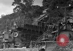 Image of United States Army Engineers Saipan Marianas Islands, 1944, second 29 stock footage video 65675051683