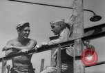 Image of United States Army Engineers Saipan Marianas Islands, 1944, second 35 stock footage video 65675051683