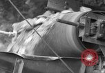 Image of United States Army Engineers Saipan Marianas Islands, 1944, second 36 stock footage video 65675051683