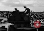 Image of United States Army Engineers Saipan Marianas Islands, 1944, second 47 stock footage video 65675051683