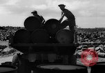 Image of United States Army Engineers Saipan Marianas Islands, 1944, second 48 stock footage video 65675051683
