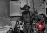 Image of United States Army Engineers Saipan Marianas Islands, 1944, second 58 stock footage video 65675051683