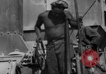 Image of United States Army Engineers Saipan Marianas Islands, 1944, second 61 stock footage video 65675051683