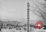 Image of Japanese people Japan, 1943, second 2 stock footage video 65675051700