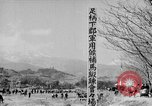 Image of Japanese people Japan, 1943, second 3 stock footage video 65675051700