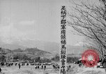 Image of Japanese people Japan, 1943, second 4 stock footage video 65675051700