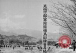 Image of Japanese people Japan, 1943, second 6 stock footage video 65675051700