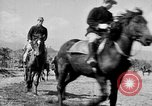 Image of Japanese people Japan, 1943, second 8 stock footage video 65675051700
