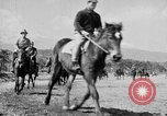 Image of Japanese people Japan, 1943, second 9 stock footage video 65675051700