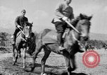 Image of Japanese people Japan, 1943, second 11 stock footage video 65675051700
