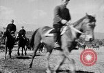 Image of Japanese people Japan, 1943, second 12 stock footage video 65675051700