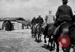Image of Japanese people Japan, 1943, second 13 stock footage video 65675051700